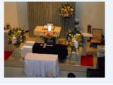 家族葬 シンプルプラン